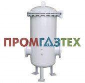 газовые фильтры фг-7-50-6, фг-9-50-12, фг-15-100-6, фг-19-100-12